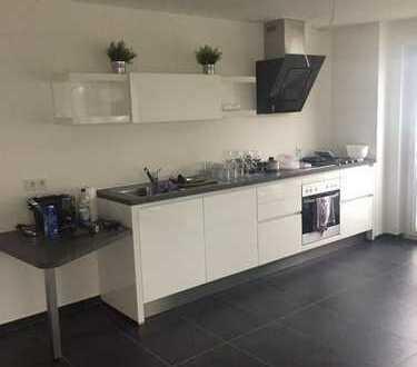 Schöne, geräumige zwei Zimmer Wohnung in Rems-Murr-Kreis, Korb