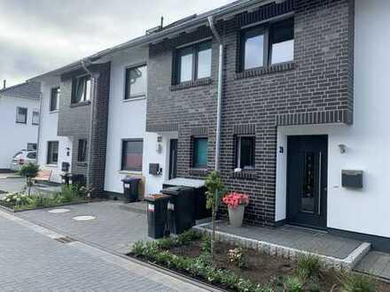 Schönes RMH mit Südgarten in MS-Wolbeck