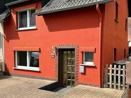Haus in Laufeld/Vulkaneifel (von privat)