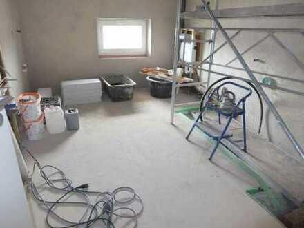19_VB3229a Büro-/Praxisfläche (ca. 72 - 220 m²) in einem Neubauobjekt / Barbing