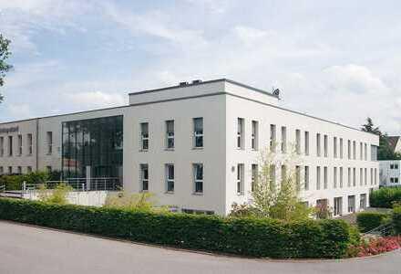 Provisionsfrei - moderne Büroflächen in Langenfeld mieten