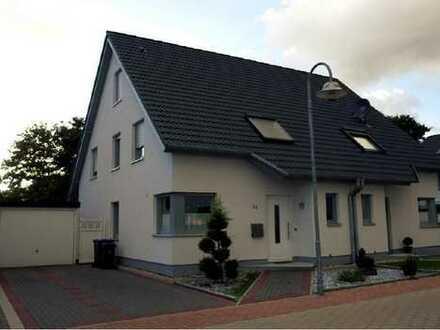 Schönes, geräumiges Haus mit vier Zimmern in Moers-Meerbeck