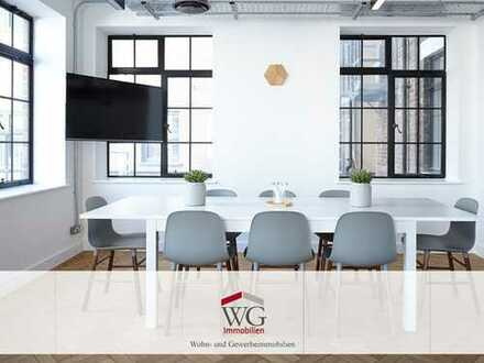 45 m² Bürofläche in Ditzingen-Heimerdingen