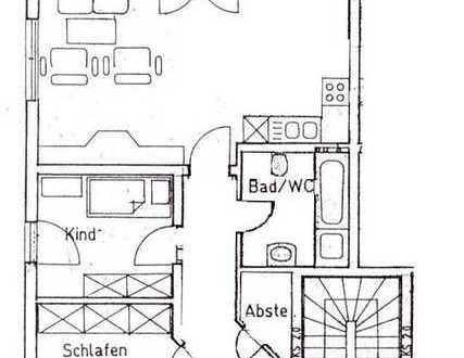 750.0 € - 70.0 m² - 3.0 Zi.