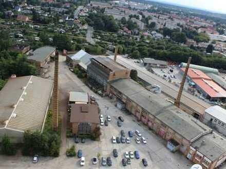 Parkplätze & Parkflächen & Stellflächen zu vermieten