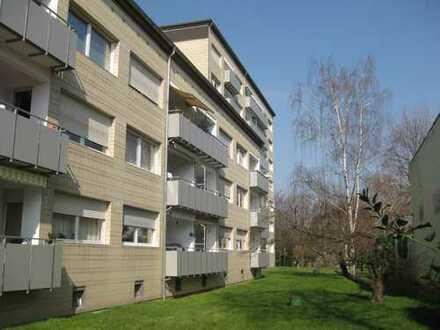 Top-modernisierte 2-Zimmer-Wohnung mit herrlichem Südbalkon und traumhaftem Blick in AHRWEILER !
