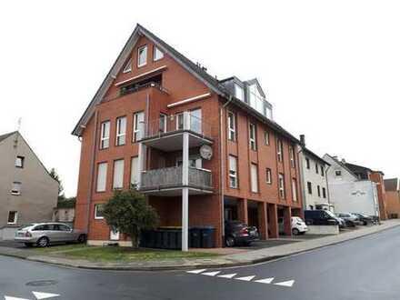 2 Zimmer Wohnung in Bergheim zum verkaufen.