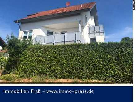 Top-Gelegenheit! 3 Familienhaus in Bockenau zu verkaufen!