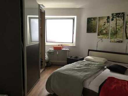 660 €, 63 m², 3 Zimmer