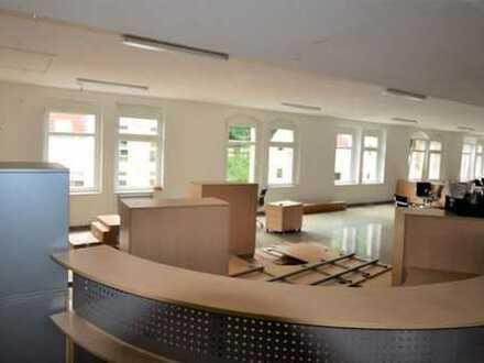 IMWRC – SIE haben die Idee – wir den RAUM dafür! 1.200 m² warten auf neue Nutzung in Katernberg!