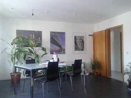 Schöne 4-Zimmerwohnung in Schorndorf