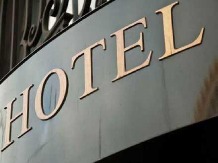 WELCOME | Traditionsreiches Hotel direkt am Main | Nähe Aschaffenburg