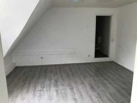 Schöne, gemütliche 2 Zimmer Wohnung in zentraler, ruhiger Lage!