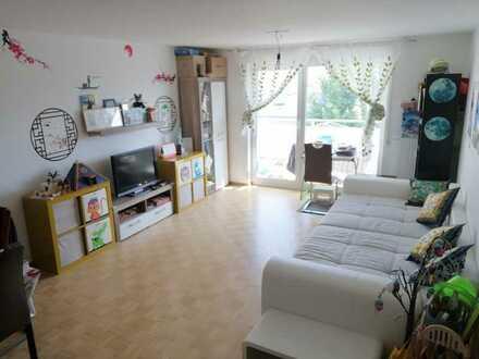 Lichtdurchflutete 4-Zimmer-Wohnung in Renningen (BJ2002), Provisionsfrei !!!Keine Makleranfrage