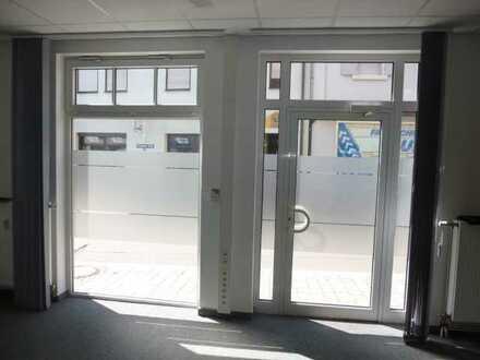 Haus & Grund Immobilien GmbH - Büro in Kirchheim in zentraler Lage