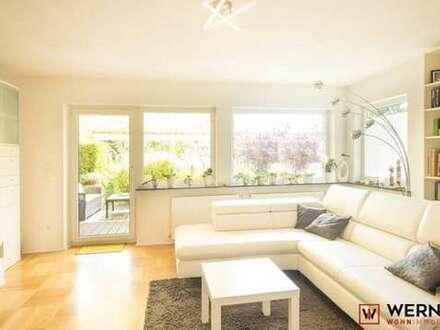 3D-Immobilienkino:*Attraktive Doppelhaushälfe in Heilbronn-Ost*
