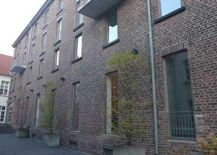 Büroflächen zu vermieten Provisionsfrei für den Mieter in Düsseldorf-Kaiserswerth