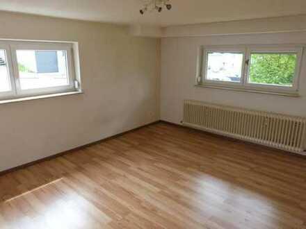Gemütliches 1 Zimmer Apartment mit Küchenzeile im schönen Beilstein!