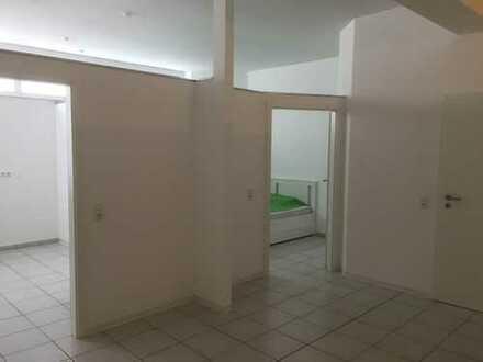 Schöne vier Zimmer Wohnung in Main-Spessart (Kreis), Marktheidenfeld