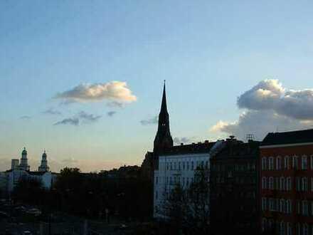 MONTAG (24.2.) 15.00 UHR: Büro oder Wohnprojekt; nur für Soziale Träger - provisionsfrei
