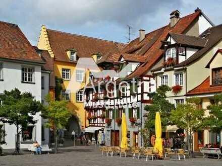 Wohn- u. Geschäftsgebäude in 63739 Aschaffenburg, Ludwigstr.