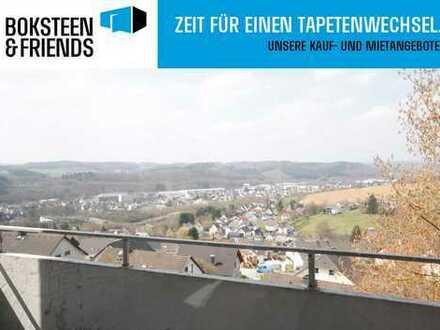 GUTSCHEIN VON POCO IM WERT VON 500€! Singles aufgepasst ! schöne 3,5- Zimmer- Wohnung in Kreuztal