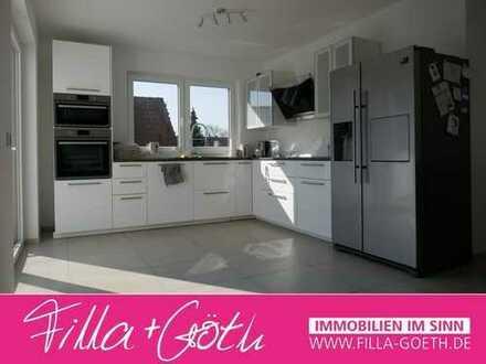3-Zimmer-Neubau-Wohnung in zentraler Lage von GT-Nord!