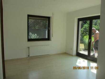 Schöne vier Zimmer Wohnung in Gifhorn (Kreis), Gifhorn
