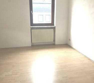 Gemütliche 3 Zimmer-Wohnung in Mannheim (Wallstadt)