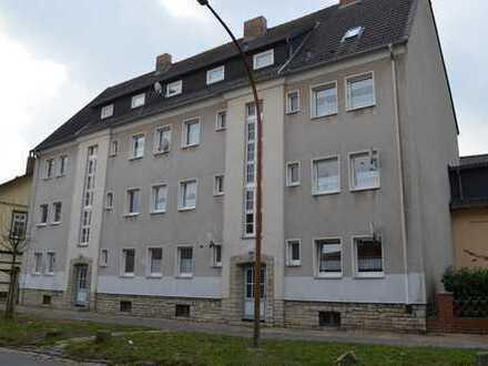 3-Zimmerwohnung in ruhiger Lage in Schöningen