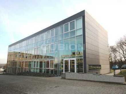 Modernes Büro im Technologie-Quartier Bochum!