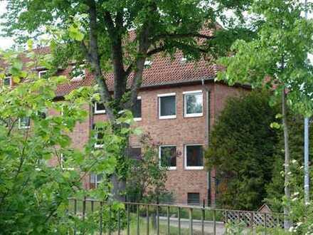 3 Zimmer und mehr in der Hansestadt Lüneburg
