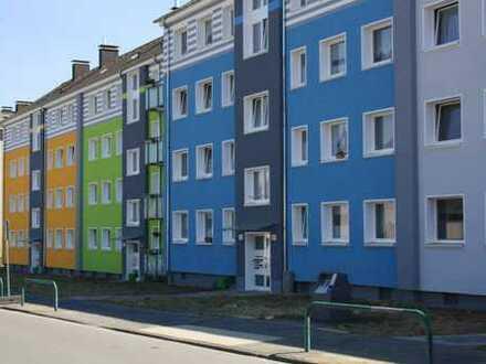 Gemütliche 3-Zimmer Wohnung in Haspe-Quambusch