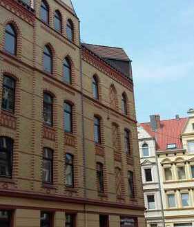 Schöne, großzügige 1,5 Zimmer Wohnung in der Nordstadt