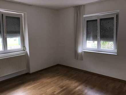 1-Zimmer in Ulm (Michelsberg)