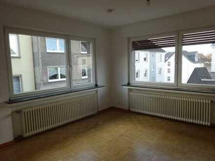 Großzügige Wohnung in Hagen-Hohenlimburg