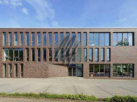 KEINE PROVISION ✓ TOP-AUSSTATTUNG ✓ Moderne Büroflächen (250 m²) zu vermieten