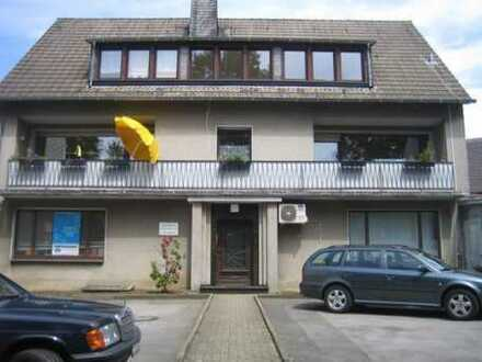 Zentral gelegenes 35 m² Apartment mit Pantryküche und modernem Duschbadezimmer