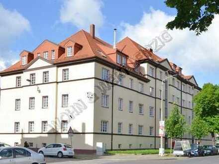 *wohnwert-leipzig.de* 3-Zi-Whg nahe Cosp.See! Winterg./Tageslichtb/Parkett/EG/ ges. 584,-€