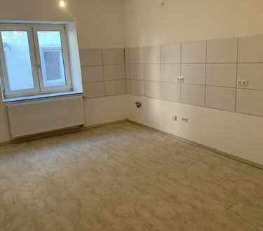 680 €, 125 m², 4 Zimmer