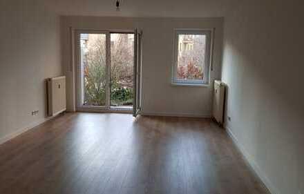 Schöne Wohnung in Friedrichshain, Besichtig. Dienstag, 21.01.20 um 8:30 Uhr!