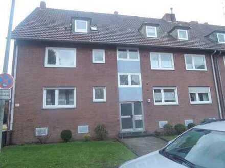 Schöne Drei-Zimmer-Wohnung in Gelsenkirchen, Feldmark