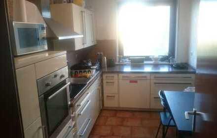 Schönes 15 m² Zimmer in Wohngemeinschaft!