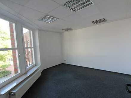 Einzelbüro - direkt in Fußgängerzone von Nordenham *provisionsfrei*