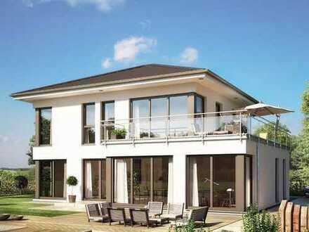 Chemnitz Stadtlage 6 Zimmer Einfamilienhaus zu verkaufen