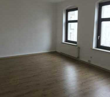 Bild_Schöne 3 Zimmer Wohnung in Fürstenwalde