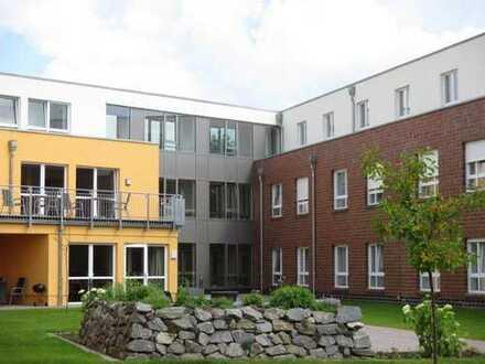Seniorenwohnung in Neuenkirchen-Vörden