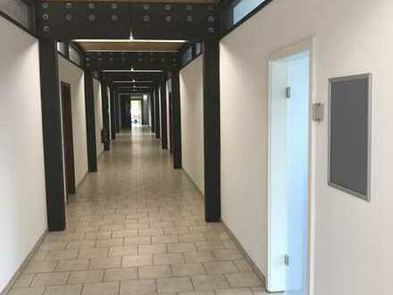 Büroräume im Hochschwarzwald-Zentrum, 25 bis 58 qm