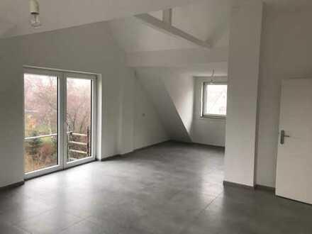 625 €, 74 m², 3 Zimmer