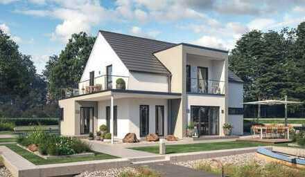 Ihr Neubau in Wiesbaden Auringen - ruhiges Wohngebiet - 15 min zur Wi Innenstadt (Version m. Keller)